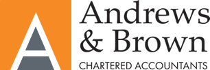 Andrews & Brown Logo